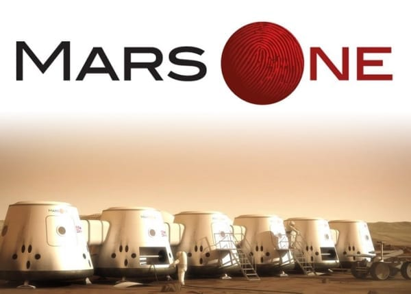 Mars One- A Mission That Will Set a Page Turner in the History of Mankind 4