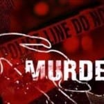 Lady Murdered By Son-in-Law, Found by Granddaughter. 14