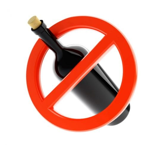 Six Ways To Stop Your Alcohol Addiction alcohol