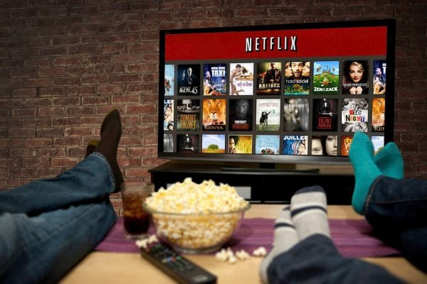 India Welcomes Netflix As It's Live In 130 Countries From Wednesday! netflix