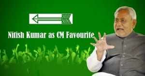 nitish-kumar-as-cm-favourite (1)