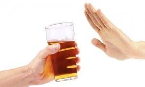 alcohol alcohol
