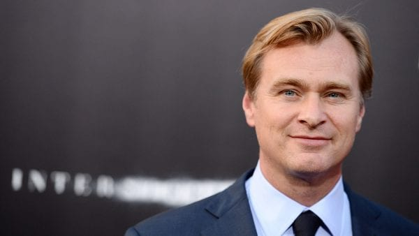 8 Reasons Why Every Movie Buff Needs To Watch Nolan's Films! christopher nolan