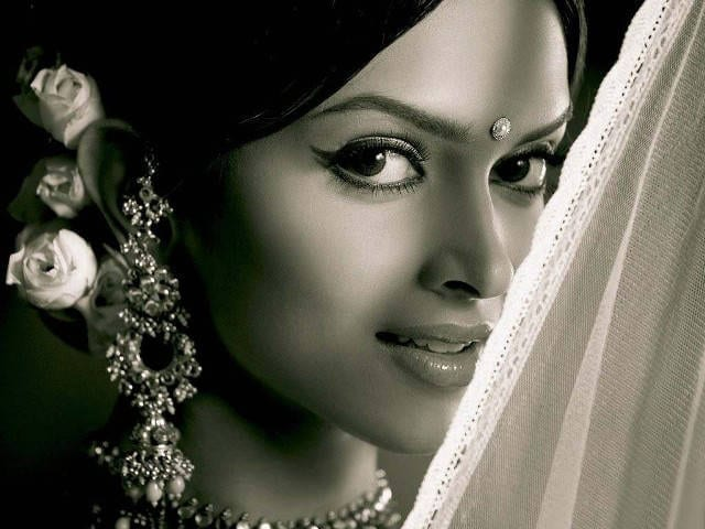 Some Interesting Facts About Bollywood's Birthday Girl – Deepika Padukone. 8