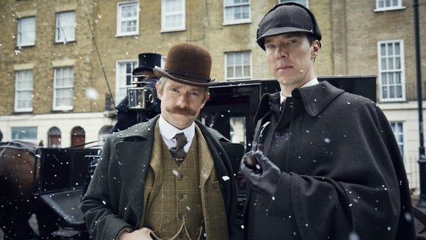 p0363ptg the abominable bride