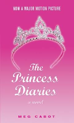 """I usually know almost exactly how I feel. The problem is, I just can't tell anyone."""" — Princess in Love (The Princess Diaries, #3) by Meg Cabot"""