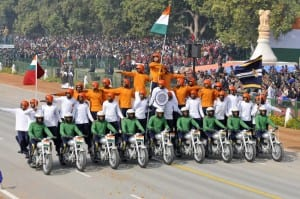 r-day9_012413021443 Republic Day