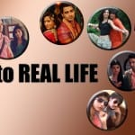 Ten Reel Life Couples Of Indian Television Who Are Also Real Life Couples 13