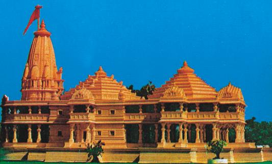 The Ram Mandir Debate: Why The BJP May Be Right? 4