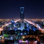 Saudi Arabia Plans To Make World's Tallest Tower Surpassing Burj Khalifa 14