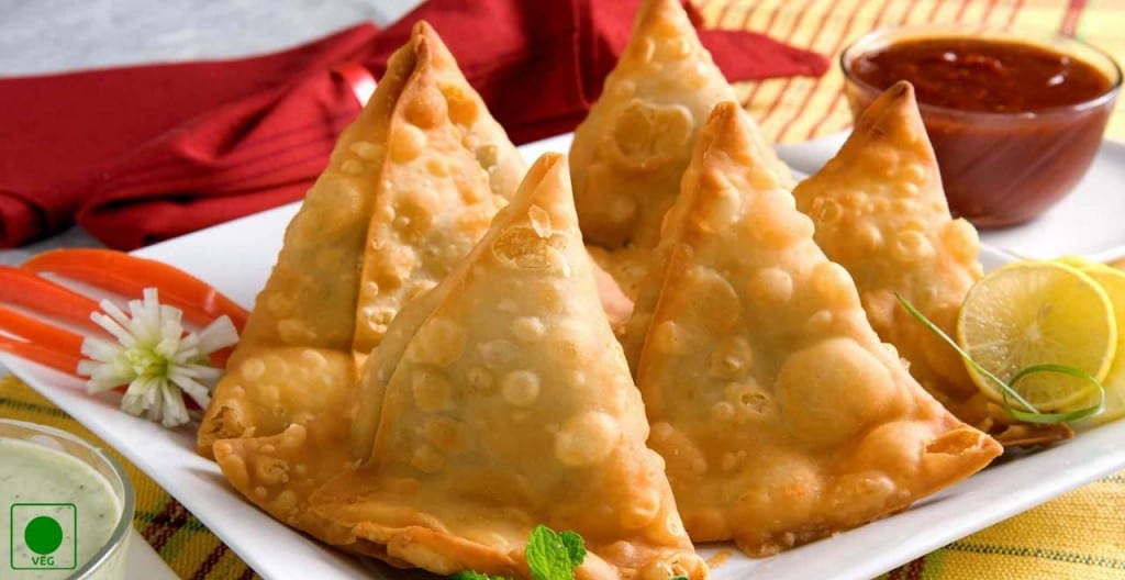 samosa-recipe-by-rasoi-menu