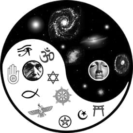 Science and Spirituality 3