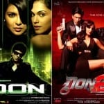 Ten Bollywood Movies That Must Have Sequels! 16