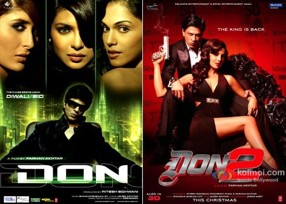 Ten Bollywood Movies That Must Have Sequels! sequel
