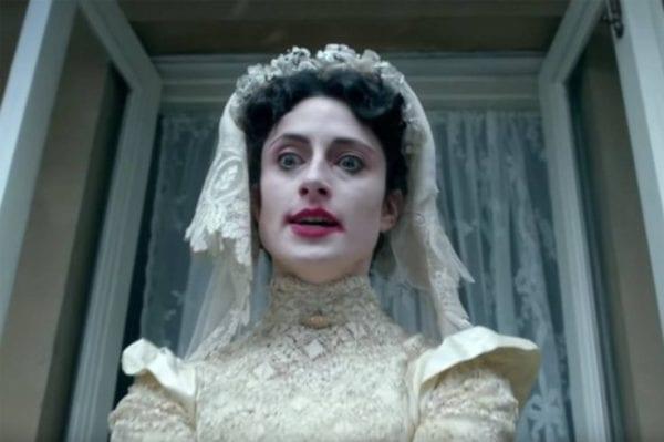 sherlock-abominable-bride the abominable bride