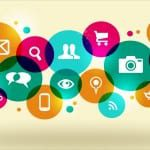 Is Social Media Marketing Going to Benefit Your Brand? 14