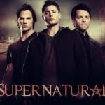 Supernatural – More Than Just a Horror Story. 28