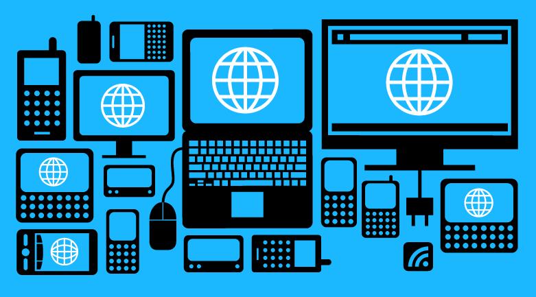 NASSCOM Stands in Support of Net Neutrality 14