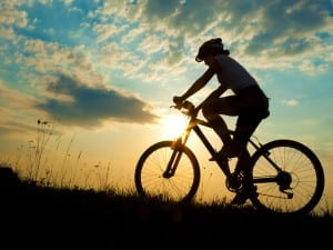 _uploads_2015_11_Cycling-with-Trek-Mates-India-to-Karla-caves