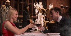 valentines-day-dinner-great-hall great hall