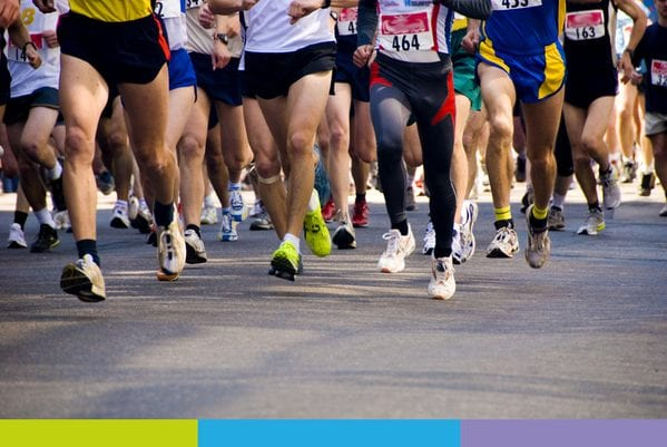 7 Things Runners Should Never Do