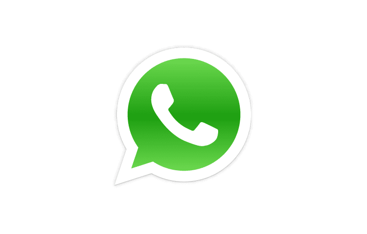 'Whatsapp Genie' - Pilot Project for Next Leap in Information Technology 9