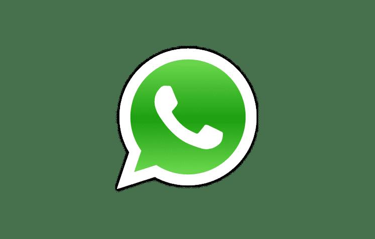 'Whatsapp Genie' – Pilot Project for Next Leap in Information Technology whatsapp genie