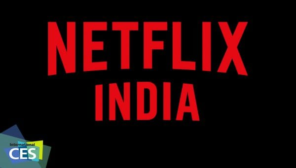 Netflix Goes Live In India – 10 Things You Need To Know Netflix