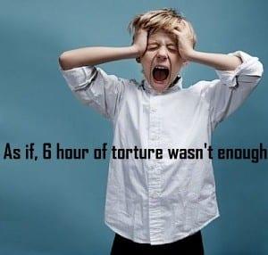 hours of school schools