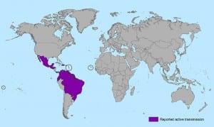 zik-world-map_active_01-26-2016_web_2 zika