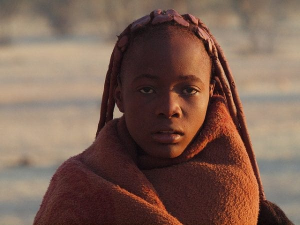 African Tribes: 10 Surprising Cultural Facts We Bet You Didn't Know! 8