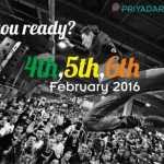 Priyadarshani 2016 - Dyal Singh College Fest 15