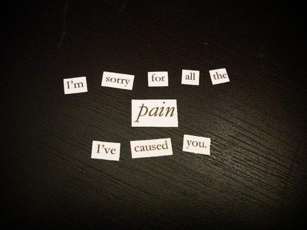 13.minta-maaf
