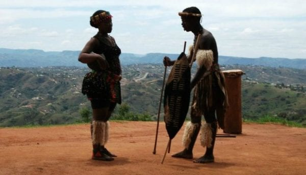 10 Facts We Bet You Didn't Know About African Culture
