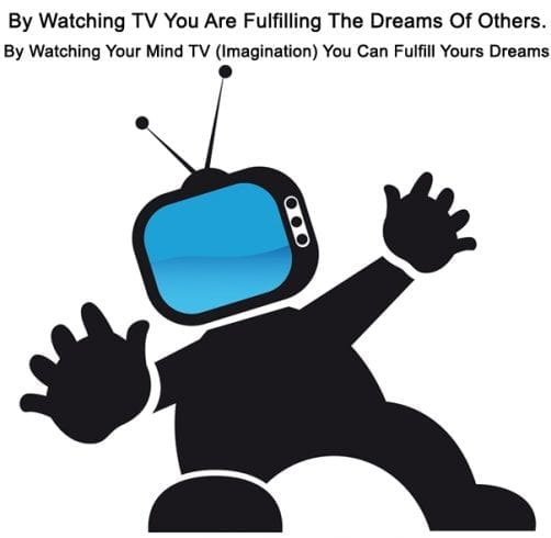 Television is a waste of time essay paragraph