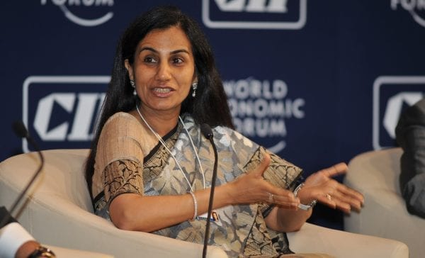 5 Indian Women Who've Made India Proud 1