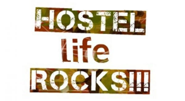 debate favour of hostel life We hear people talk about the advantages of hostel life it is said a student in the  boarding house is free from family anxieties and worries his only business to.