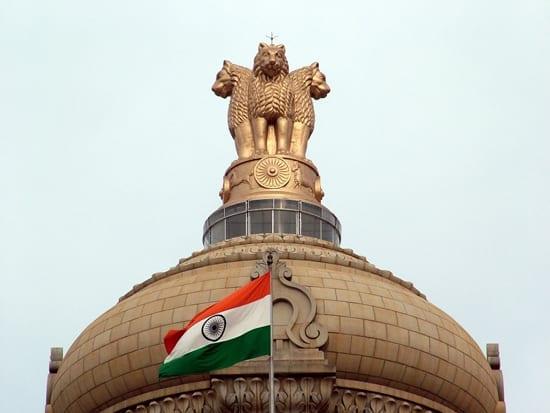 India Deserves Better!