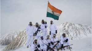 Indian_Army_Siachen_9