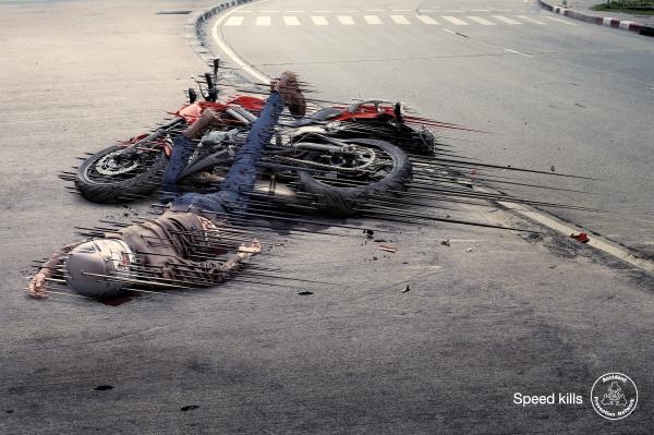 accident-prevention-network-motorcycle-600-54843