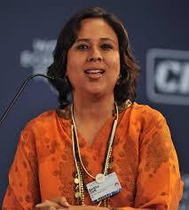 Indian women  indian women