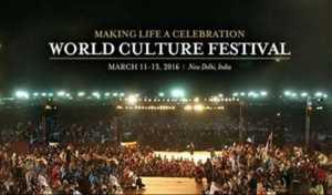 culture-festival_650x400_61452850332 world culture festival