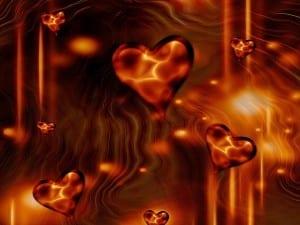 hearts-69938_960_720-300x225