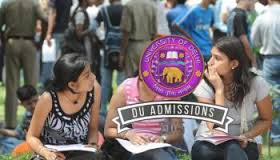 admission admission