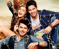 kapoor Trailer is a must watch-Kapoor and Sons (Since 1921)