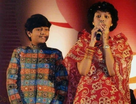 The Top Facts About Palak Muchhal You Didn't Know 3