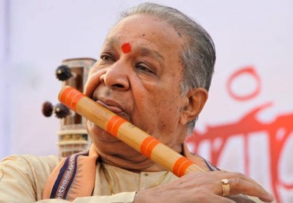 pandit-hariprasad-chaurasia