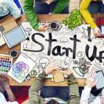 Growing Startup Culture In India 16
