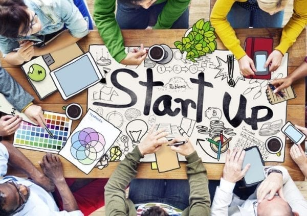 Growing Startup Culture In India GROWING START UP CULTURE IN INDIA