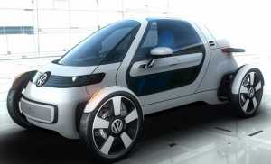tackling-electric-car-doubters_99